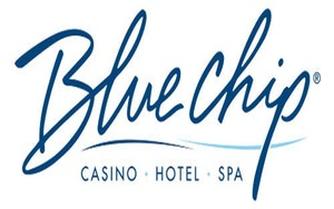 blue-chip-hotel-logo