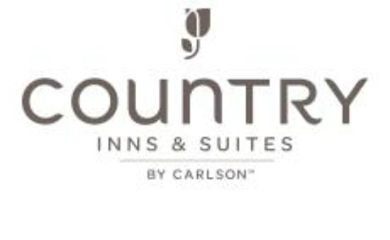 country-inn-suites-by